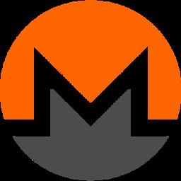Free-Monero.com Win free Monero every hour!