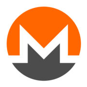 www.free-monero.com